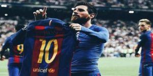 Serbest kalma ücreti, Barcelona'yı tedirgin etti