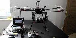Bangladeş'in füzelerini Türk drone'ları atacak