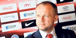 Trabzonspor'a ceza aldıran kulüp, yardım eli uzattı