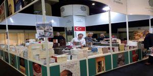 AKMB yayınları 5. İstanbul Uluslararası Kitap Fuarı'nda okurlarını bekliyor