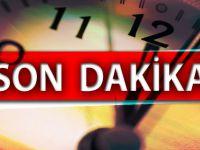 ASKERLERE SİLAHLI SALDIRI DÜZENLENDİ