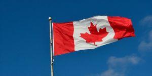Kanada, desteği durdurdu