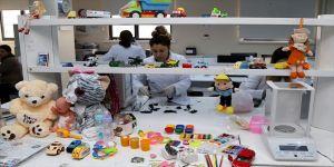 Çocuk ve plaj ürünlerinde denetimler yoğunlaşacak