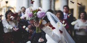 İşte bir düğünün maliyeti!