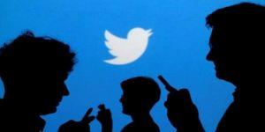 Twitter polisleri göreve başlıyor