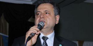 Kaman'dan erken seçim açıklaması