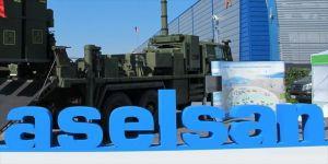 ASELSAN ortaklığında kurulan SADEC'ten 3 önemli imza