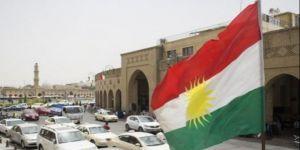 IKBY, PKK'ya çağrı