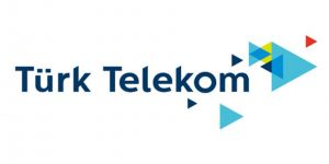 Türk Telekom Selfy ve Google'dan ortak proje