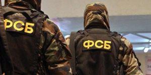 DEAŞ operasyonu: 60 gözaltı