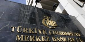 Merkez Bankası PPK toplantı özetini açıkladı