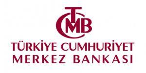 Merkez Bankası beklenti anketini yayınladı
