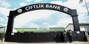 Çiftlik Bank operasyonu