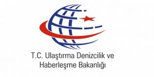 Anafartalar YHT Tramvay Hattı Ulaştırma Bakanlığınca Yapılacak