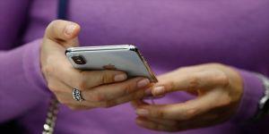 Apple İran'dan AppStore'a girişi engelledi