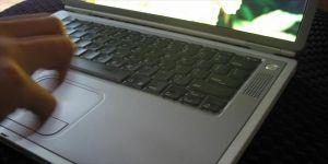 'FETÖ abisinin' bilgisayarından çocuk pornosu çıktı