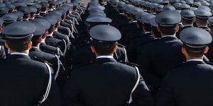 Düğmeye basıldı: Polislik sınavında 'usulsüzlük' operasyonu!