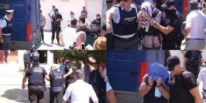 Yunanistan'dan skandal karar!