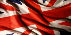 İngiltere'den Türkiye'ye yönelik skandal karar!