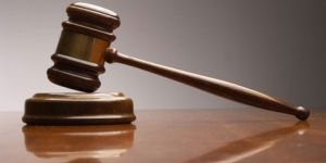 Cumhuriyet Gazetesi davasında savcı mütaalasını açıkladı