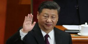 Çin'den Tayvan açıklaması