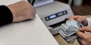 Esnafa ucuz kredi müjdesi
