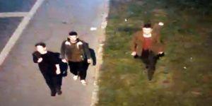 İlk iş gününde metrobüs durağında öldürülmüştü! Katilleri yakalandı