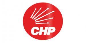CHP'li aday çekildi