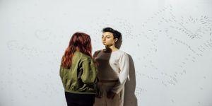 Mamut Art Project 6'ncı yılında 50 sanatçı ağırlıyor
