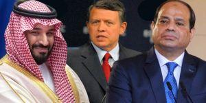 Türkiye'ye karşı gizli toplantı