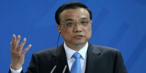Çin'den kritik mesaj!