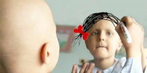 Ailesinde kanser hastası olanlar dikkat
