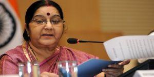 DEAŞ'ın kaçırdığı 39 Hindistanlının cesedi bulundu