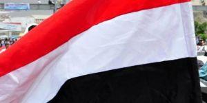 Yemen'den BAE'ye 'Sokotra' protestosu