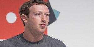 Zuckerberg'den AP'nin çağrısına yanıt