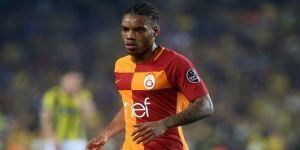 Rodrigues'ten transfer kararı!