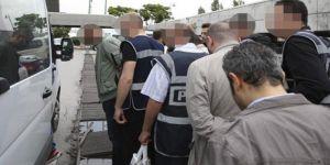 Alaattin Çakıcı'nın adamlarına operasyon: 27 gözaltı