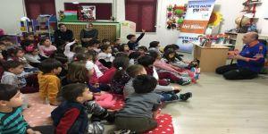 AFAD'dan eğitim seferberliği