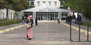 'Belediye imkanlarını kullanarak PKK'ya maddi destek sağlamış'