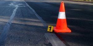 Tur otobüsü kaza yaptı: 18 ölü, 33 yaralı