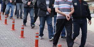 Sendika yöneticilerine FETÖ operasyonu: 62 gözaltı kararı