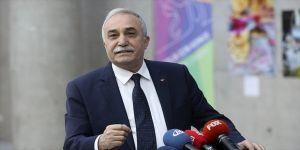 Bakan Fakıbaba: Dünyanın sayılı ülkeleri arasındayız
