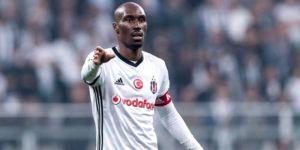 Beşiktaş, Atiba ile yol devam