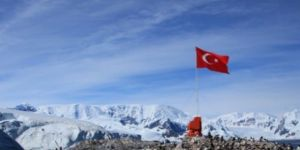 Türkiye kalıcı üs kuruyor