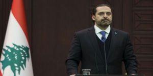 Lübnan'da Hizbullah'a 'Esad'a bağlılık' suçlaması!