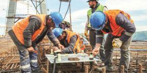 1 milyon işçinin hayatı değişiyor