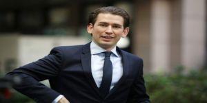 Skandal çıkış: Türkiye ile AB görüşmelerine son verilsin!