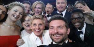 Cannes Film Festivali'ne selfie yasağı