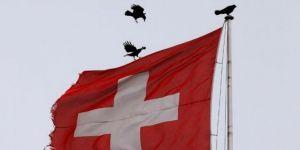 İsviçre'den sözde 'Ermeni soykırımı' skandalı