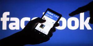 Facebook'a kötü haber!